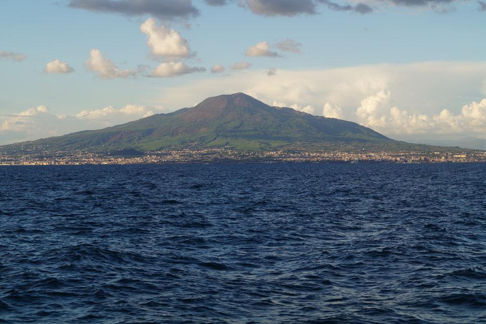 pompeji vulkanausbruch vesuv leichen